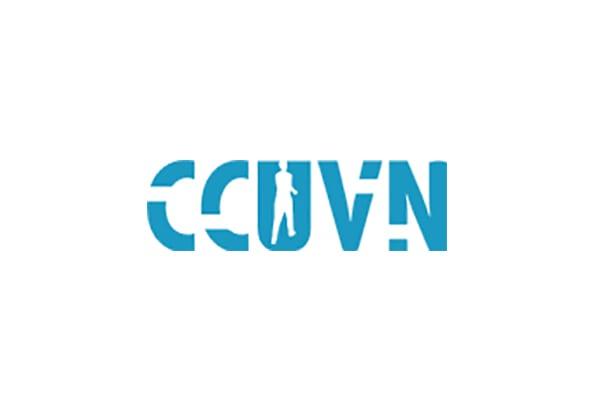 logo CCUVNN