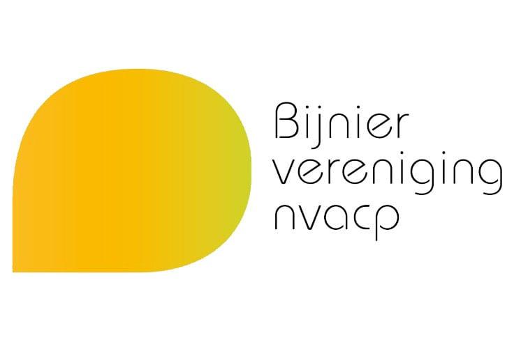 Logo bijnier vereniging NVACP