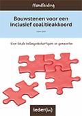 rode puzzelstukjes coverbeeld