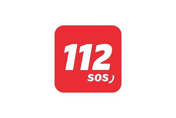 Alarmnummer 112 nu ook te bereiken via e-SMS