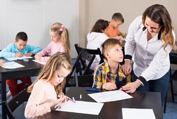 Participatie van ouders en jeugd bij ontwikkelen steunpunten voor passend onderwijs